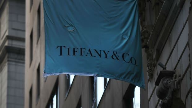 tiffany store crop