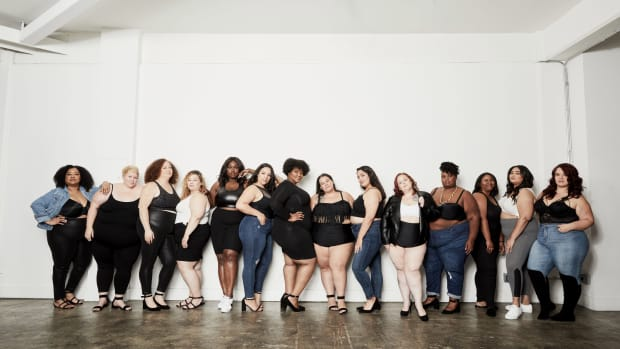 part-and-parcel-talent-plus-size-modeling-agency