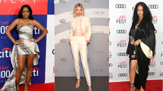 best-dressed-nov-15