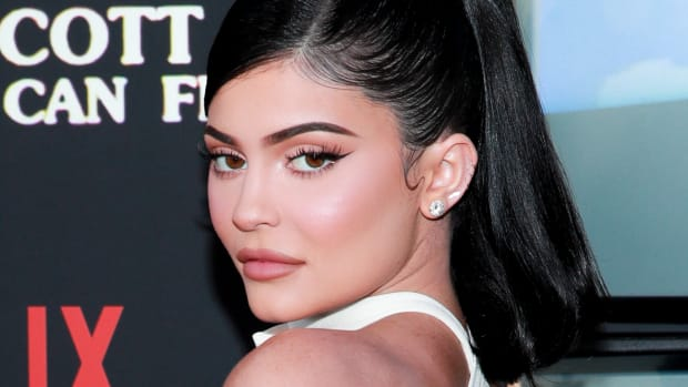 kylie-jenner-kylie-cosmetics