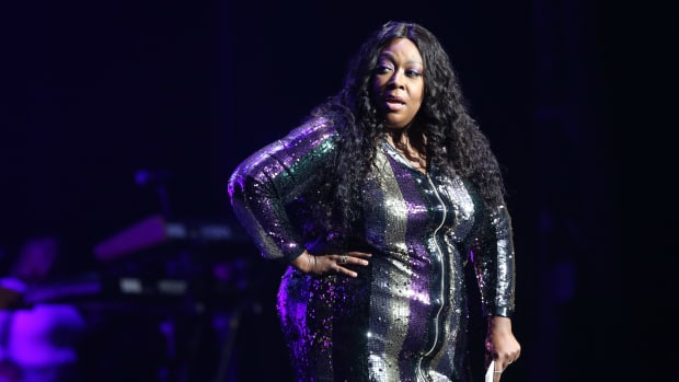 loni-love-plus-size-fashion-icons