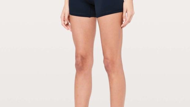 lululemon-align-4-inch-shorts