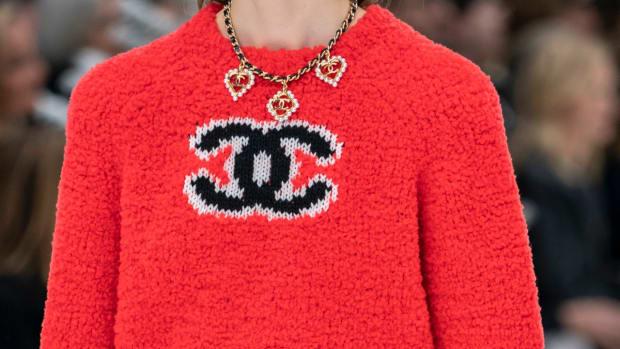 Chanel bls F19 002 (1)
