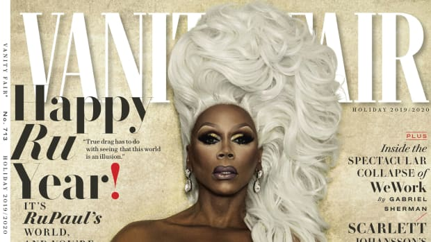 rupaul-vanity-fair-holiday-issue