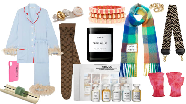 luxe-last-minute-gift-guide