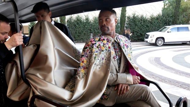 billy-porter-2019-golden-globes-randi-rahm