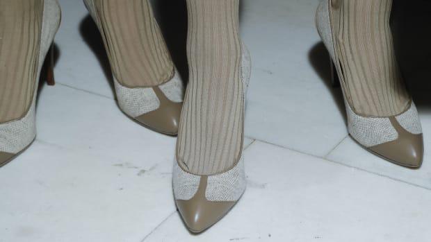 shop-socks-heels