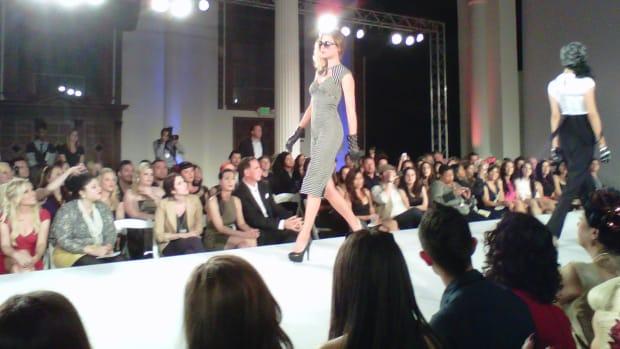 talent suede Runway 2 Stylist Freelance_winnie