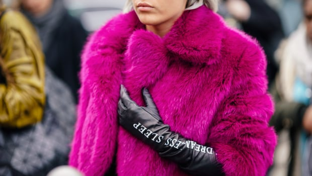 shop-gloves-hats-scarves