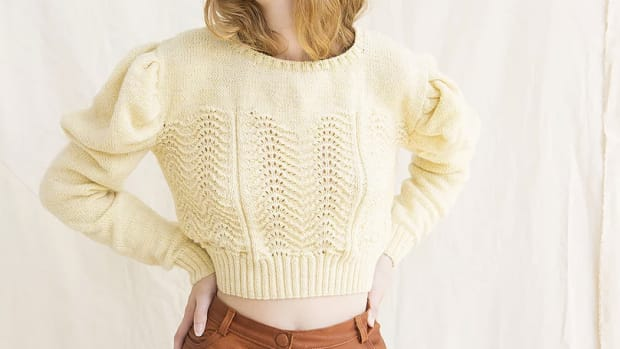 tach-clothing-knitwear