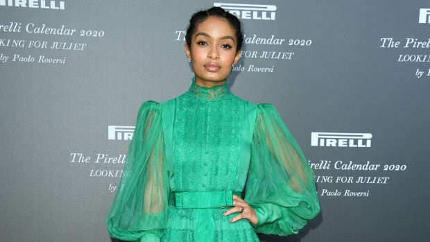 yara-shahidi-look-of-the-day-dec-4
