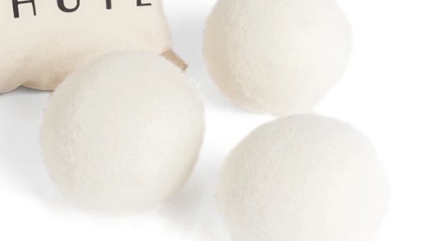 parachute-wool-dryer-balls