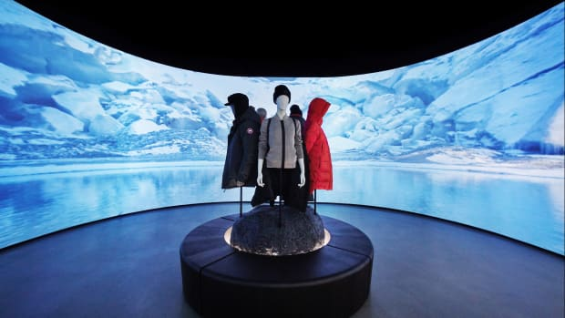 main-canada-goose-the-journey-toronto-elements-room