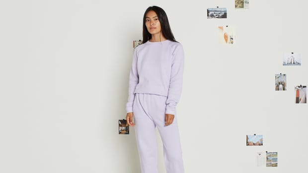 entireworld-sweatsuit-lilac