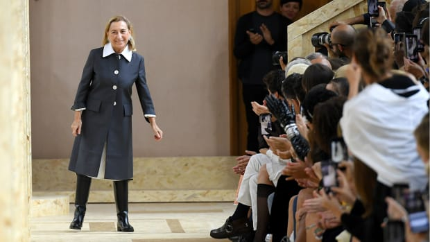 gq-designer-of-the-year-miuccia-prada
