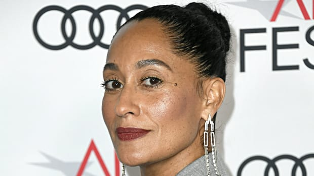 tracee-look-of-the-day