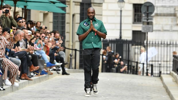 virgil-abloh-louvre-collaboration
