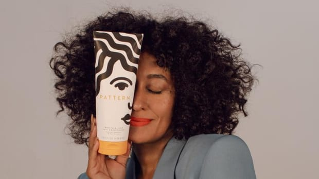 tracee-ellis-ross-pattern-main