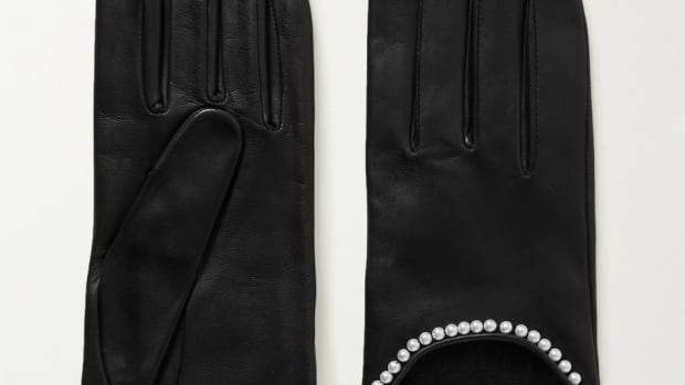 agnelle-sofia-faux-pearl-embellished-gloves