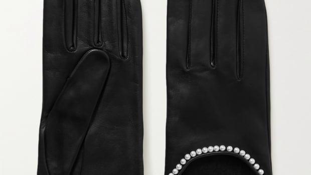agnelle-sofia-faux-pearl-embellished-gloves