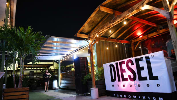 diesel-wynwood-party