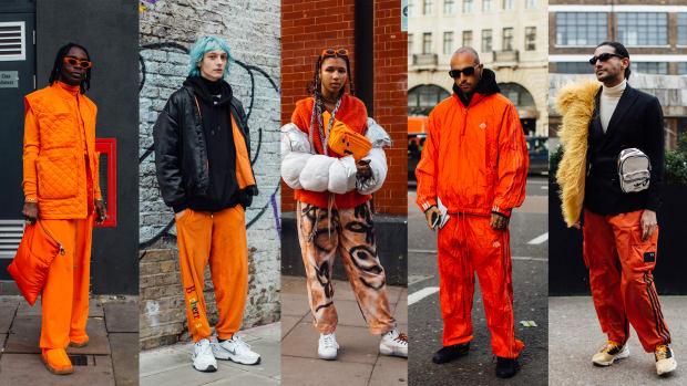 london-fashion-week-mens-fall-2020-street-style