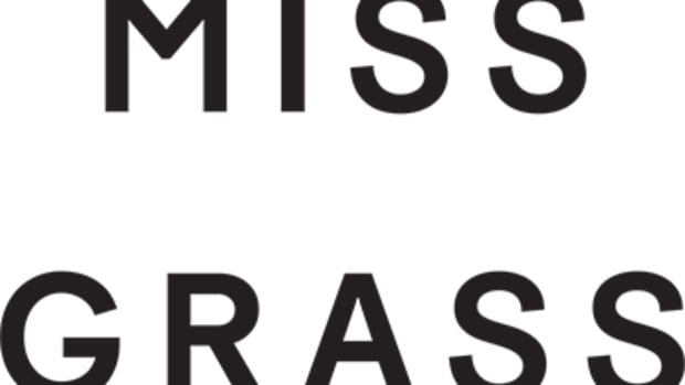 MissGrasslogo