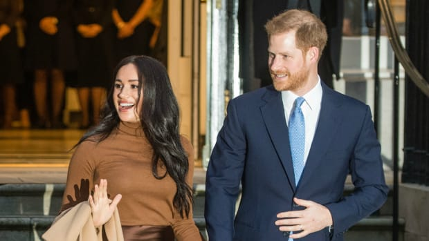 what-megxit-means-for-fashion-brands