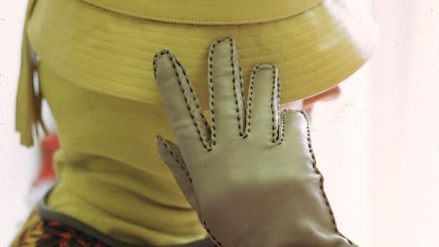 bonnie-cashin-sportswear-designer-th