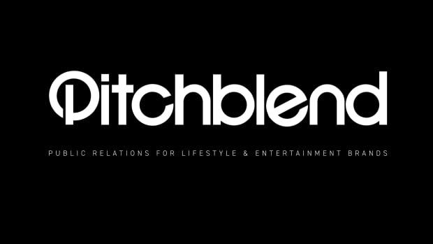 Pitchblend