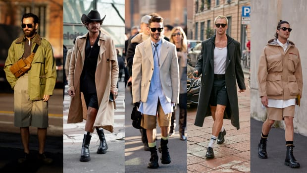milan-fashion-week-mens-street-style-fall-2020