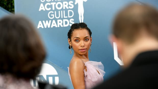 logan-browning-sag-awards-main