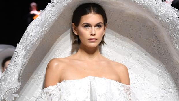 kaia-gerber-givenchy-spring-2020-couture