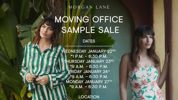 ML Sample Sale Flyer Public