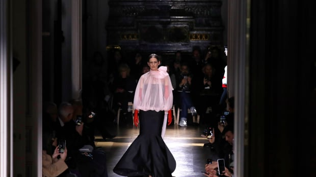 valentino-spring-2020-couture-lede