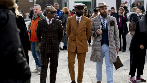 menswear-street-style-fall-2020-trends-6