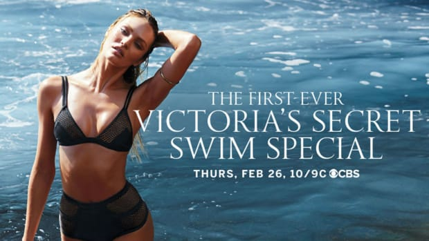 victorias-secret-swim-relauch crop