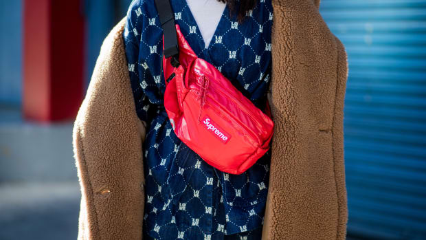 hp-hypebeast-streetwear-holiday-gift-guide-2018
