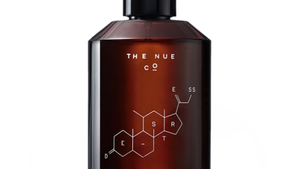 the-nue-co-perfume