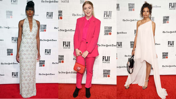 gotham-awards-2018-red-carpet-best-dressed