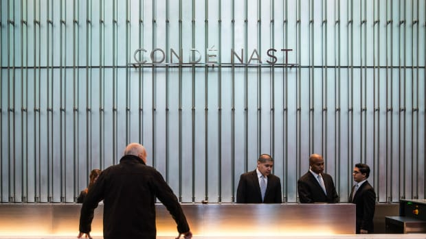 conde-nast-international-merger-th