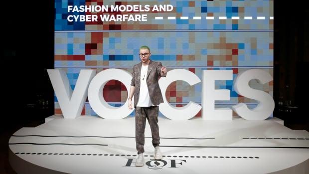cambridge-analytica-trump-election-fashion-brands