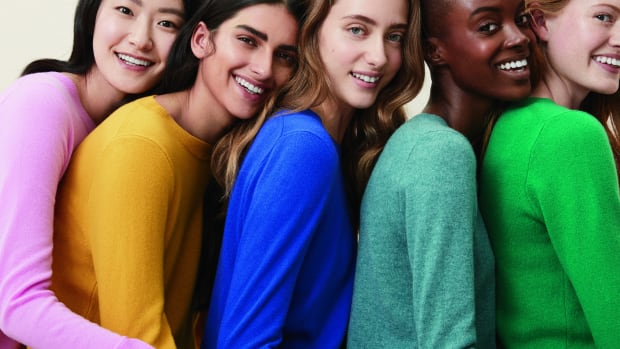 jcrew-earnings-q3-2018-crop