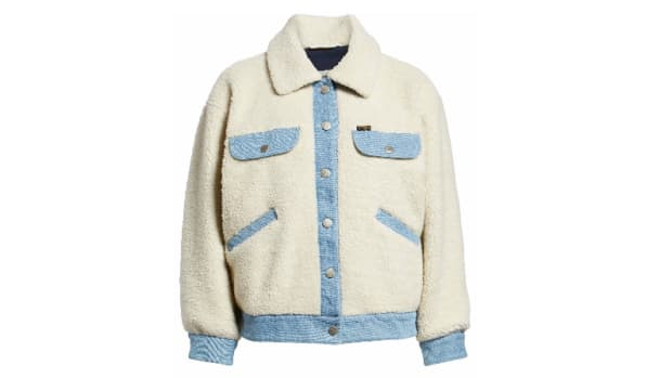 wrangler-fleece-and-denim-jacket