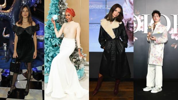 best-dressed-november-30