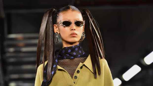 alexander-wang-collection-2-pigtails