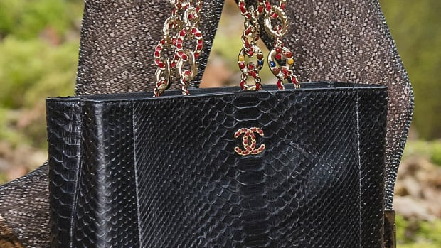 hp-chanel-exotic-handbag-fall-2018