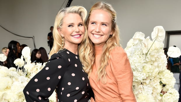 main-christie-brinkley-sailor-brinkley-cook-zimmermann-nyfw