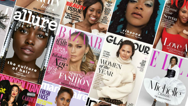 diversity-fashion-magazine-covers-2018