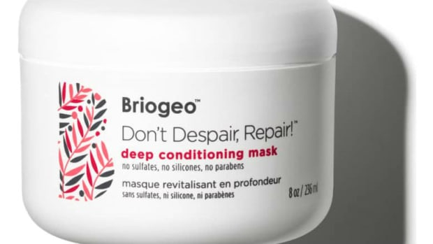 briogeo-dont-despair-repair-mask-crop